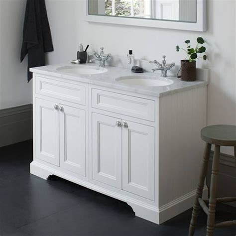 discount vanity units best 25 bathroom vanity ideas on