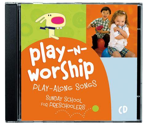 preschool worship songs preschool praise songs miss patty 955 | social