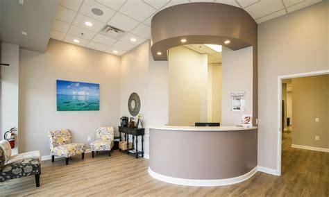Dental Front Desk In Md by Dental Front Desk In Md 28 Images Office Tour