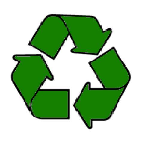 garbage disposal reviews tories plan vouchers to reward who recycle more