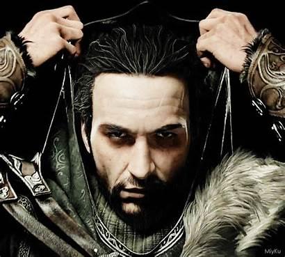 Creed Assassin Ezio Revelations Hoodie Unity Kenway