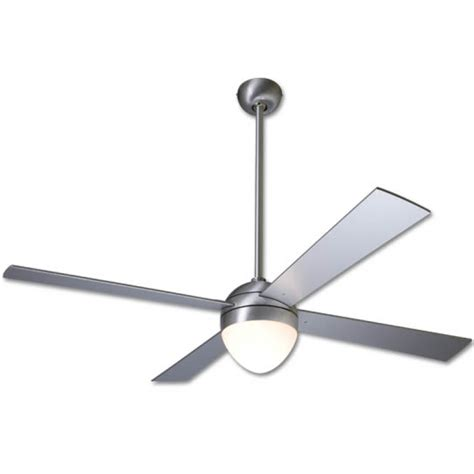 torsion ceiling fan with light kit ceiling lights design outdoor modern ceiling fans with