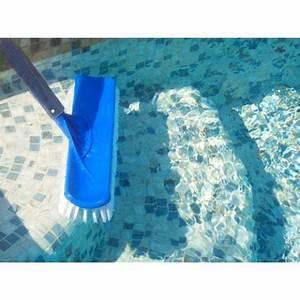 Nettoyer Piscine Verte : guide comment nettoyer sa piscine ~ Zukunftsfamilie.com Idées de Décoration