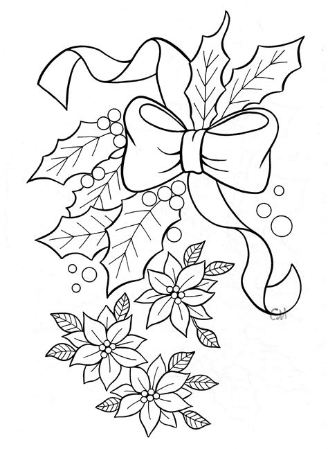 Fresh Beat Band Of Spies Kleurplaat by Fresh Beat Band Free Coloring Pages