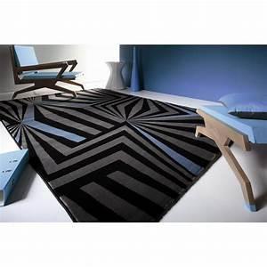 tapis design pas cher sur lareduccom With tapis personnalisé pas cher
