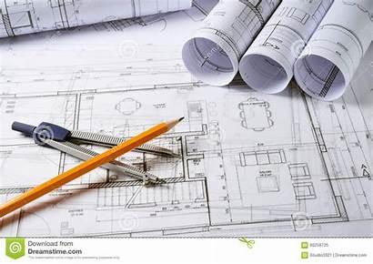 Architecture Plans Compass Project Designer