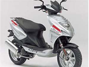 Cote Argus Gratuite Moto : cote argus moto gratuit kilometrage argus moto gratuit cote argus moto gratuit argus gratuit ~ Medecine-chirurgie-esthetiques.com Avis de Voitures
