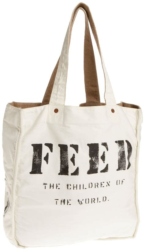 images  recycled feed sacks  pinterest