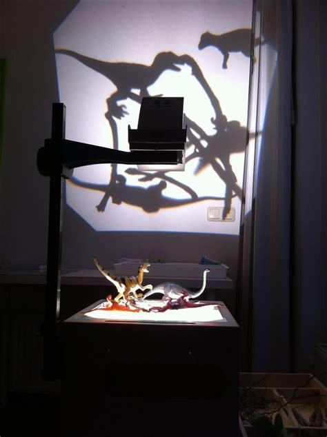 classroom overhead projector reggio classroom reggio