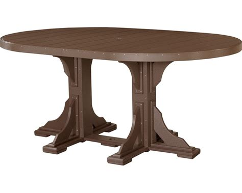 4ft X 6ft Table Top Coffee Table Sets Rod Iron Diy Cheap Distressed Wood Round Weird Books Palette Labarge Cherry