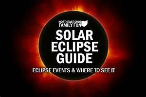 Solar Eclipse Guide