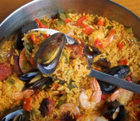cuisine easy orens 298 best azoren portuguese recipes images on