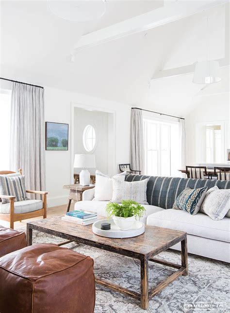 interior design hashtags     living