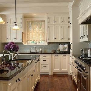how to put a backsplash in kitchen 61 best granite counter tops images on kitchen 9531