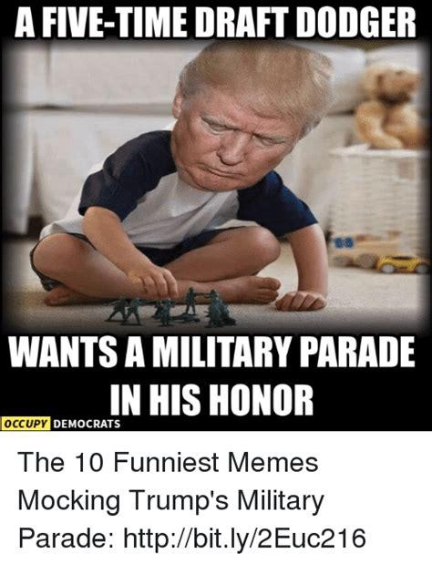 Parade Meme - 25 best memes about funniest memes funniest memes