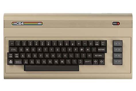 mini game console   integrated retro video games gadgetsin