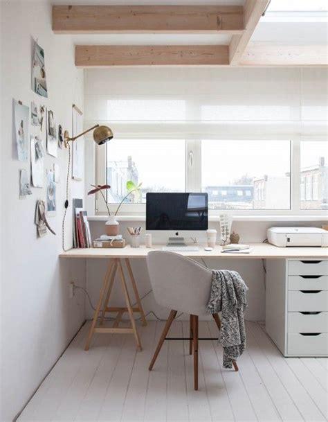 photo deco bureau nos idées pour sublimer bureau décoration