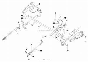 Wii Console Parts Diagram