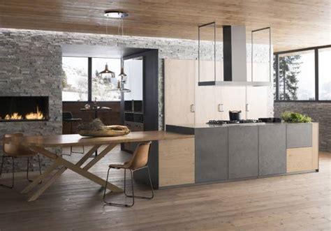 cuisine design perene