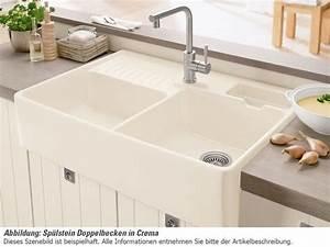 Keramik Waschbecken Küche : keramik waschbecken k che hause deko ideen ~ Indierocktalk.com Haus und Dekorationen
