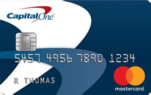 Check spelling or type a new query. Credit Building Credit Cards   Loans Canada