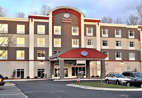 comfort suites williamsburg va comfort suites bypass williamsburg va williamsburg hotels