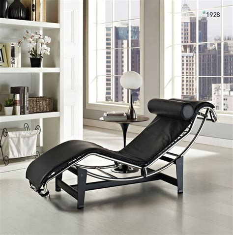 chaise cing go sport the 25 best corbusier liege ideas on le corbusier sofa barcelona chair and bauhaus