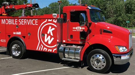 kenworth service near me 100 kenworth truck parts near me 11 best my first