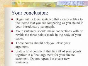 do my essay online geography essay writing service creative writing headache