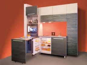 small modern kitchen ideas modular kitchen designs for small kitchens afreakatheart