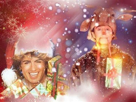 wham songs best 25 wham last christmas lyrics ideas on pinterest