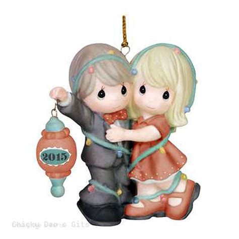 17 best images about precious moments ornaments on