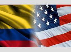 ABC Economía » TLC entre Colombia y Estados Unidos ya es