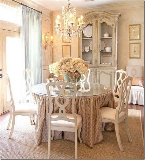 shabby chic dining room colors shabby chic dining room ideas awesome tables chairs and chandeliers for your inspiration