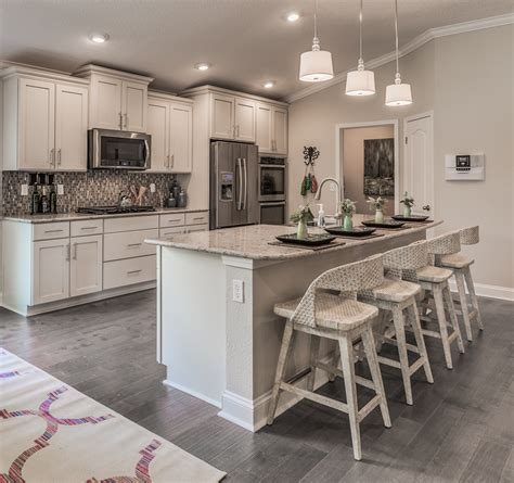 Kitchen Designs With Choices by Dr Horton Kitchen Cabinet Choices Wow