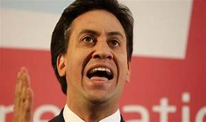 Ed Miliband's latest plan is sure to fail | Peter Hill ...