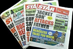 jamaica daily gleaner  breaking news  reports