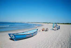 wedding places in nj seagulls jersey shore vacationing