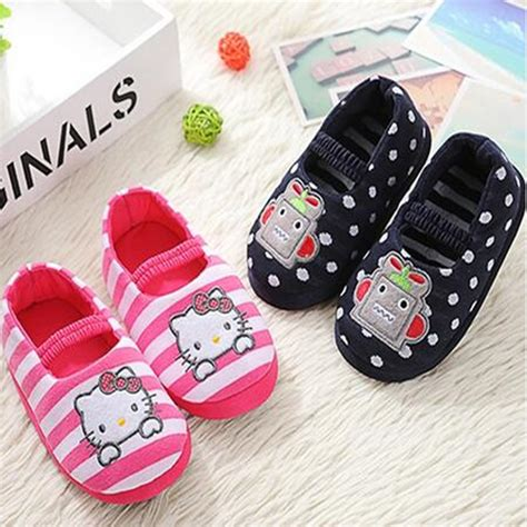 Boys Bedroom Slippers by Popular Cat Slippers Buy Cheap Cat Slippers Lots