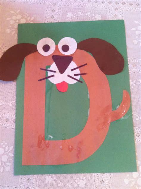 marens monkeys preschool dog template