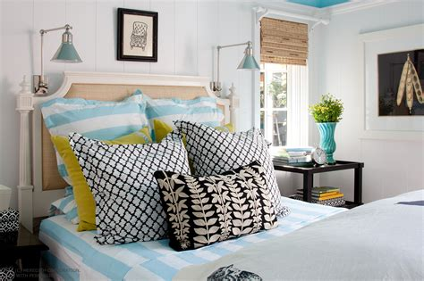 update your home s bedrooms upholstered headboard ideas