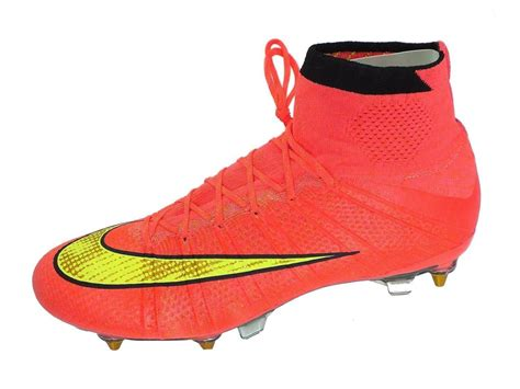 Top 10 Nike Soccer Cleats