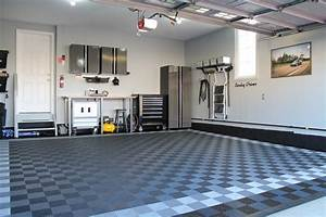 racedeck garage flooring gallerygarage flooring shop With racedeck garage flooring reviews