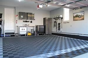 racedeck garage flooring gallerygarage flooring shop With racedeck garage flooring reviews
