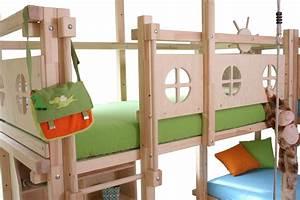 Etagenbett 3 Personen : etagenbett 3 personen oli niki ~ Orissabook.com Haus und Dekorationen