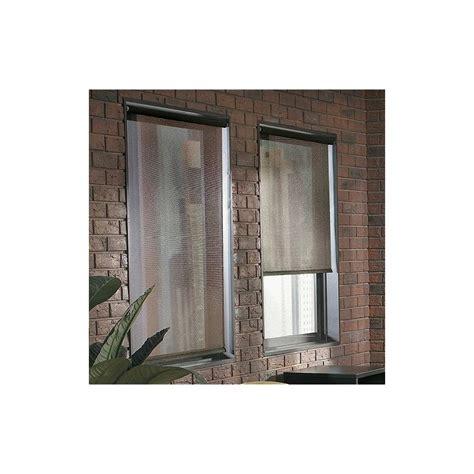 solar mesh roller shades  screens curtain draperycom