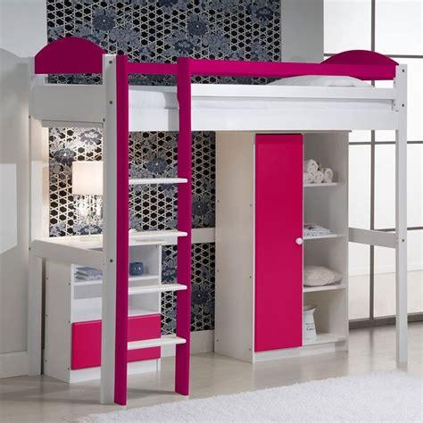 chambre contemporaine 91 best chambre enfant ou adolescent design ou