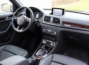 Audi Q3 Urban Techno : consumer reports suv buying guide 2014 autos post ~ Gottalentnigeria.com Avis de Voitures