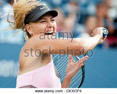 Simona Halep vs Kaia Kanepi 2019 Australian Open Highlights. - Tennis Planet.me