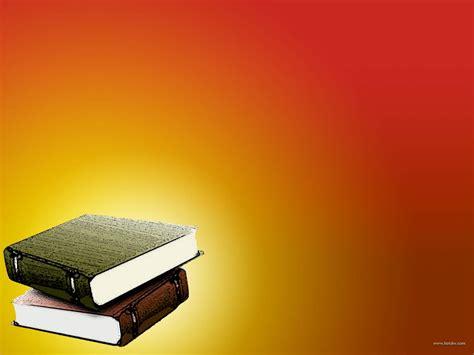 Essay on perception middle school essay examples middle school essay examples a modest proposal essay
